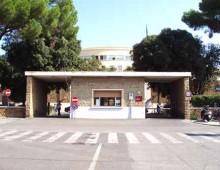 Municipio VII: SVELAT …@…MENTE – Installazione permanente