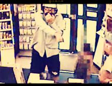Commissariato San Giovanni: arrestato il rapinatore seriale di farmacie