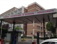 All' Ospedale S.Giovanni il nuovo reparto di emodinamica