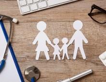 OPINIONI / A proposito di welfare aziendale