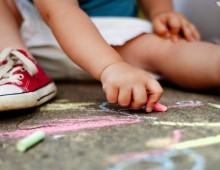 """Scuola materna a Largo Bastia: """"Abusi sessuali sulle bambine in classe"""": arrestato maestro"""