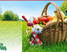 Pasqua a Parco Egeria