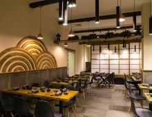 Via Veio: un nuovo ramen bar di Marco Pucciotti
