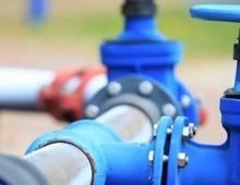 Municipio VII: interruzione servizio idrico
