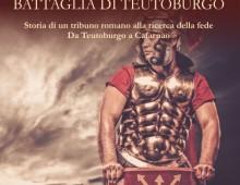 Appio Claudio nel romanzo di Fernando Fuschetti