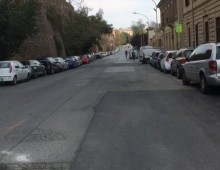 OPINIONI / L'utopia è di casa in alcuni comitati di quartiere a San Giovanni…