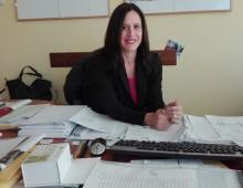 Oggi diretta facebook con la presidente del Municipio VII