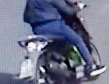 San Giovanni: scippatore seriale arrestato dopo un rocambolesco inseguimento