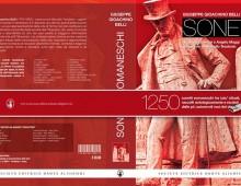 I sonetti del Belli, patrimonio della romanità