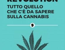 """LIBRI / """"Canapa revolution"""""""