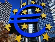 L'ANALISI / Eurostat e Fmi: ancora bocciature per l'Italia