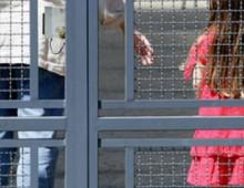 Largo Bastia, comincia il processo per il maestro d'asilo che abusò di 25 bambine