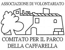 Comitato Caffarella: appello per il 5 x 1000