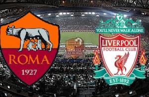 Card-Roma-Liverpool