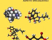 Per Massimo Persia un libro sulle tossicodipendenze