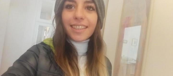 Pamela1