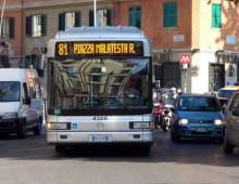 San Giovanni: l'apertura della Metro C e la rivoluzione della viabilità