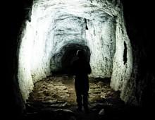 [Video] – Le fungaie della Caffarella, le grotte che stregarono Scorsese