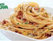 Sagra Romana Cucina – Parco Egeria