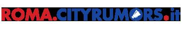 notizie-roma-cityrumors-logo