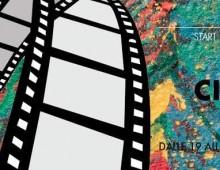 Via Alba: il CineAlba a giugno e luglio con la filmografia di  Elio Petri