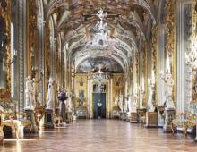 Domenica 1 Luglio: Musei gratis a Roma, elenco completo