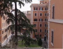 [Video] – L'Appio Tuscolano e la Cooperativa Tranvieri