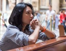 LA NOTA / Il ruolo della donna nella Chiesa cattolica