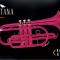 Village Celimontana: il programma della manifestazione musicale