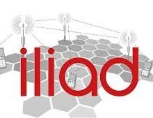 Via Michele Amari: adeguamento impianti Iliad