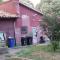 Villa Lazzaroni: la disfatta di VII Municipio e Ama