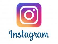 Febbre da Instagram, come ottenere visibilità