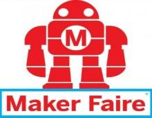 Call for Schools di Maker Faire: 240 i progetti aderenti