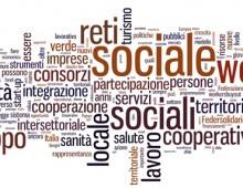 LA NOTA / Il punto sulle imprese sociali