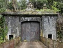 Il Forte Appia Antica – Speciale Trentennale