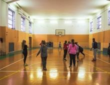 Municipio VII: la morte annunciata dello sport nelle scuole