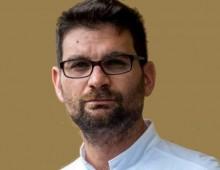 """Circonvallazione Appia: ad ottobre apre il ristorante """"Avvolgibile"""""""