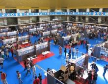 """Ad ottobre tornerà """"Maker Faire"""" alla Fiera di Roma"""
