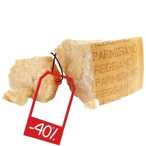 parmigiano-reggiano-dop-36-mesi