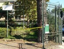 Roma, custodia delle ville storiche: l'offerta è bassa e il bando non va