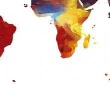 """Biblioteca Mandela: """"Tra le righe … dei continenti"""""""