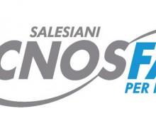 """Salesiani in via Umbertide: si chiude """"Mestieri in piazza"""""""