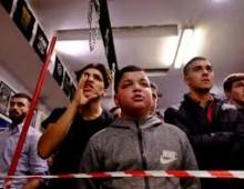 """""""Nonostante Roma"""", il documentario il 25 ottobre allo Ied"""