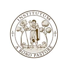 BuonPastore1