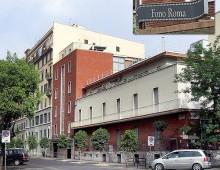 Studio Cinema a via Ceneda: sogni da celluloide