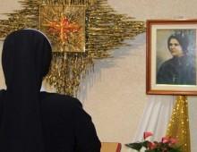 San Giovanni in Laterano: beatificata Madre Clelia Merloni
