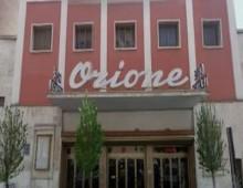 Il Natale sarà da favola anche quest'anno al Teatro Orione