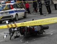 L'incidente mortale di via Acaia, solo una parola: omicidio