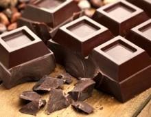 Parco Egeria:  8/9 dicembre, festa del cioccolato