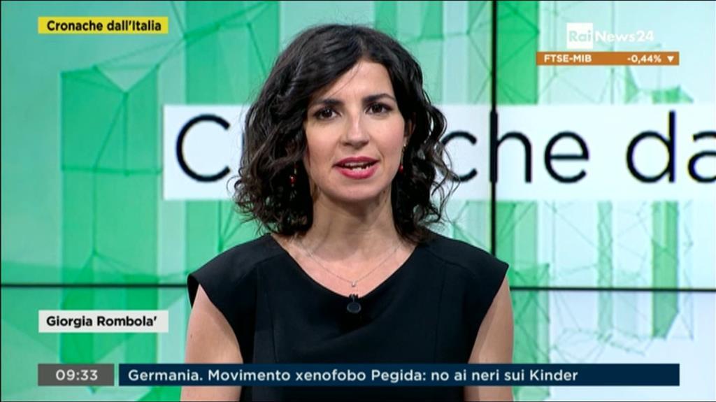 Giorgia-Rombolà